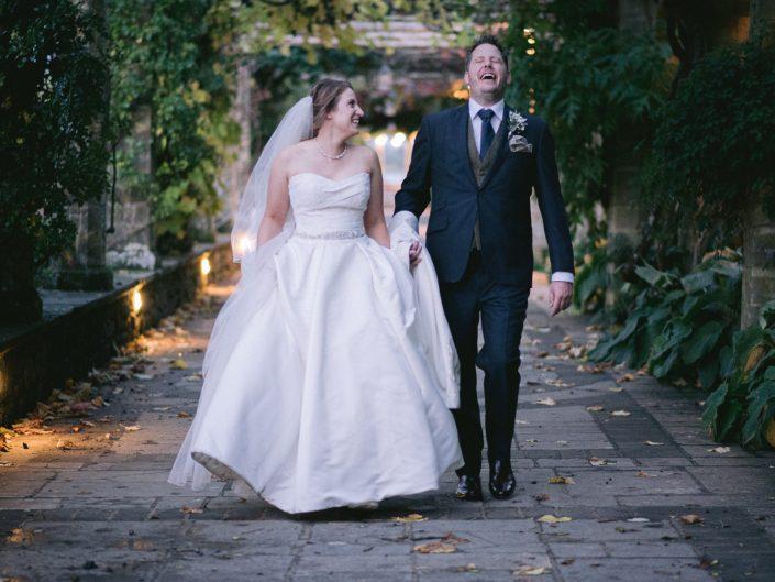 Sam and Gem Wedding